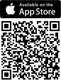 Pobierz z AppStore